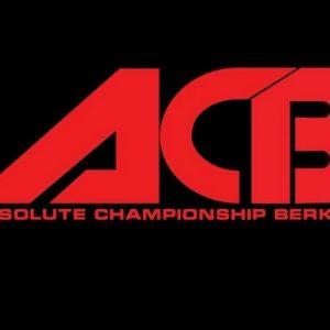 Лига ACB -история, чемпионские пояса, весовые категории.