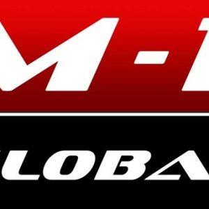М-1 Global - об организации, весовые категории, история.
