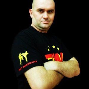 Титов Вячеслав