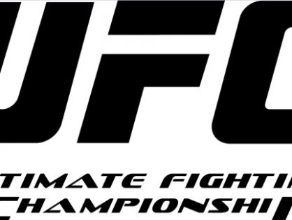 UFC - спортивная организация, чемпионы, титулы, правила.